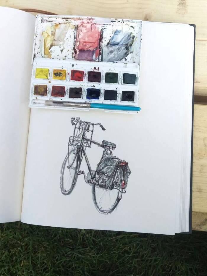 Eko-fiets_vgto