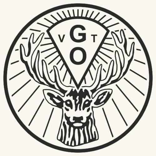 logo-hert_vgto